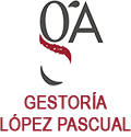 logo-gestoria-lopez-pascual