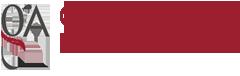 logo-gestoria-lopez-pascualstick